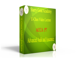 buy Exchange Rates under the East Asian Dollar